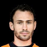 Cristiano Lombardi fifa 19