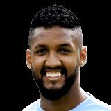 Wallace Fortuna Santos fifa 20