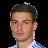 Aleksandar Pantic fifa 20