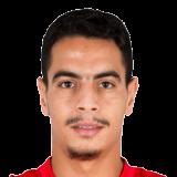 Wissam Ben Yedder fifa 20