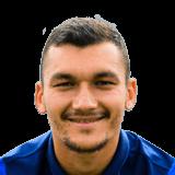 Ludovic Ajorque fifa 20
