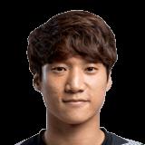 Ju Sung Woo