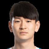 Hyeon Mu Kang fifa 19