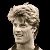 Laudrup fifa 2020 profile