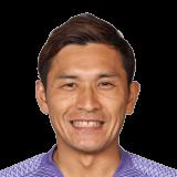Toshihiro Aoyama fifa 19
