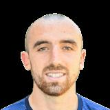 Paul Bernardoni fifa 20