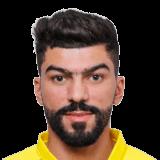 Ismail Mohammed Al Maghrabi fifa 19