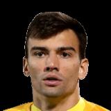 Leonardo Cesar Jardim fifa 19