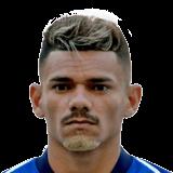 Francisco Soares dos Santos fifa 20