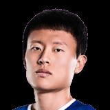 Jong Woo Kim fifa 19