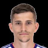 Antonio Villa Suárez fifa 20