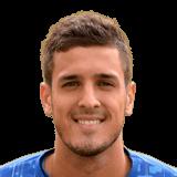 Jhonatan Luiz Siqueira fifa 19