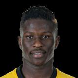 Moussa Koné fifa 20