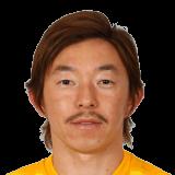 Naoki Ishihara fifa 19