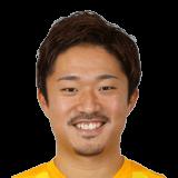 Shota Kobayashi fifa 19