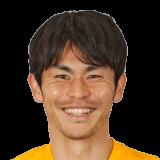 Kazuki Oiwa fifa 19