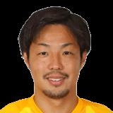 Shingo Tomita fifa 19