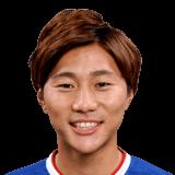 Ken Matsubara fifa 19
