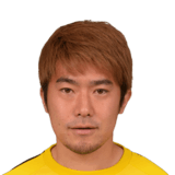Ryohei Yamazaki fifa 19