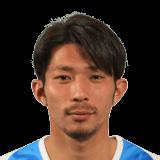 Takuya Matsuura fifa 19