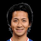 Kosuke Nakamachi fifa 19