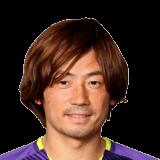 Takuya Wada fifa 19