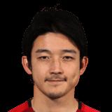 Daigo Nishi fifa 19