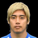 Junya Ito fifa 19
