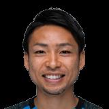 Yu Kobayashi fifa 19
