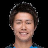 Shintaro Kurumaya fifa 19