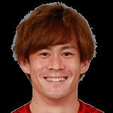 Daisuke Kikuchi fifa 19