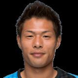 Shuhei Akasaki fifa 19