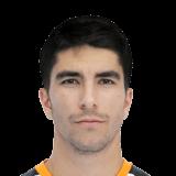 Carlos Soler Barragán fifa 19