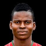 Idrissa Doumbia fifa 20