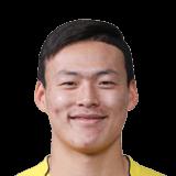 Sung Yun Gu fifa 19
