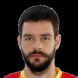 Yevhen Shakhov fifa 20