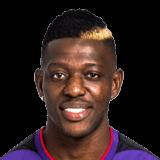Ibrahim Sangaré fifa 20