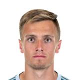 Christian Früchtl fifa 19