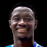 Diadie Samassékou fifa 20