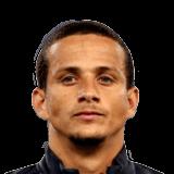 Luiz Felipe Ramos Marchi fifa 19