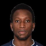 Daouda Karamoko Bamba fifa 19