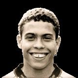 Ronaldo Luís Nazário de Lima fifa 19