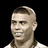 Ronaldo fifa 2019 profile
