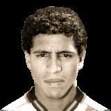 Roberto Carlos da Silva Rocha fifa 19