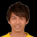 Yusuke Segawa fifa 19