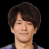 Shinya Yajima fifa 19