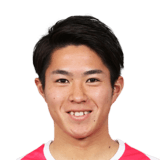 Toshiki Onozawa fifa 19