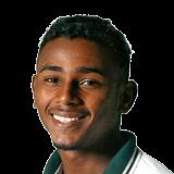 Marcus Wendel Valle da Silva fifa 20