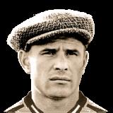 Yashin fifa 2019 profile