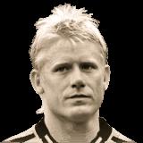 Schmeichel fifa 2019 profile